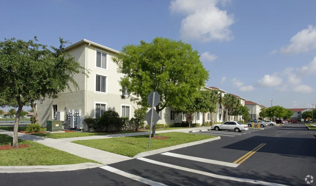 Miami Gardens FL Apartments for Rent realtorcom
