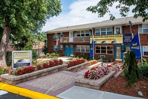 Photo of 18 Regency Manor Dr, New Brunswick, NJ 08901