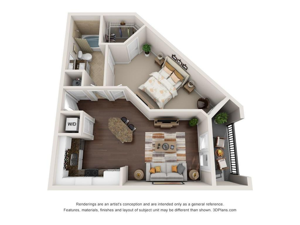 Apartments For At Bradford Luxury And Townhomes 21035 Green Sq Cary Nc 27519 Move Als