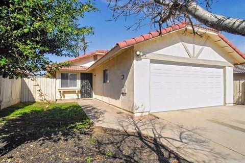 25076 Wendy Way, Moreno Valley, CA 92551