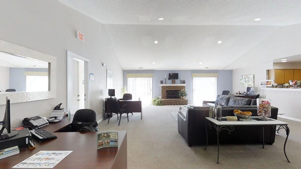 Auburn Pointe Apartments  Catina Way Newport News Va