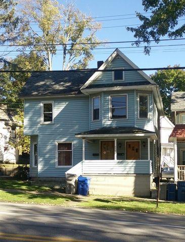 639 Park Ave # 2, Meadville, PA 16335