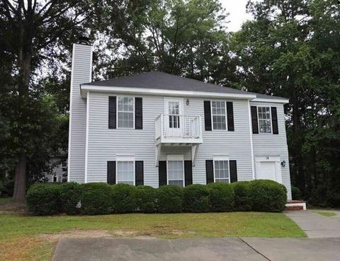 Photo of 14 Cutlers Ct Unit A, Columbia, SC 29212