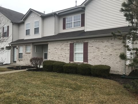 Fishers In Condos Townhomes For Rent Realtorcom
