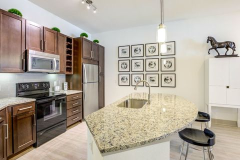 7901 E Belleview Ave, Englewood, CO 80111