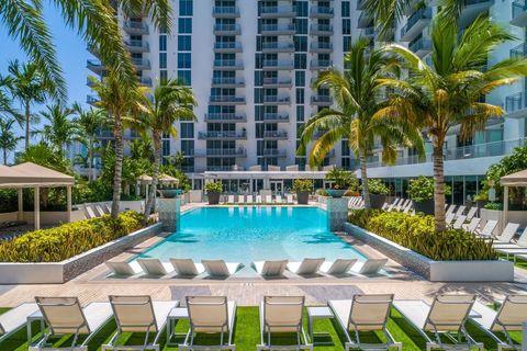 Photo of 201 Se 2nd Ave, Miami, FL 33131