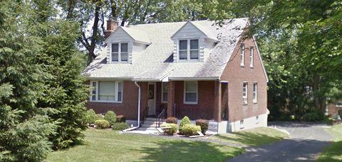 Photo of 4 Dennis Ave Main Flt, Loudonville, NY 12211