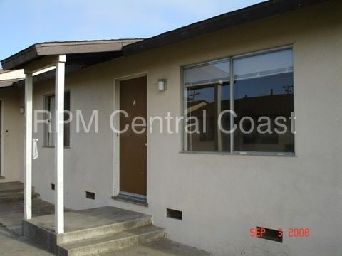 280 Tognazzini Ave, Guadalupe, CA 93434