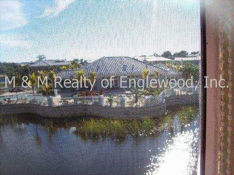 Photo of 8540 Amberjack Cir Unit 203, Englewood, FL 34224