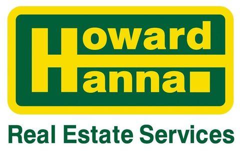 Photo of 1 Howard Hanna Way, Binghamton, NY 13901