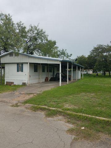 Photo of 12 Broken Arrow Rd, Brackettville, TX 78832