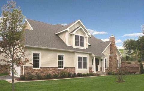 Ridgefield, CT Apartments for Rent - realtor com®