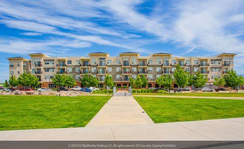 Photo of 2900 W Lehman Ave, Salt Lake City, UT 84119