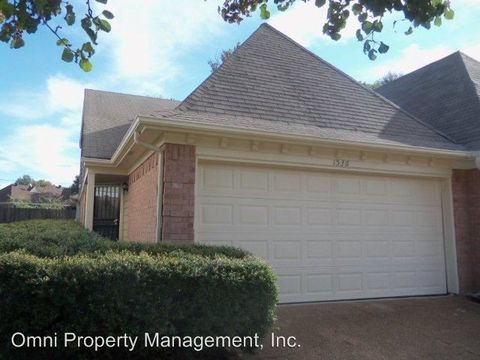Page 99 memphis tn apartments for rent for Royal swimming pools memphis tn