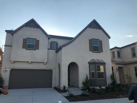 Photo of 4850 S Grapevine Trl, Ontario, CA 91762