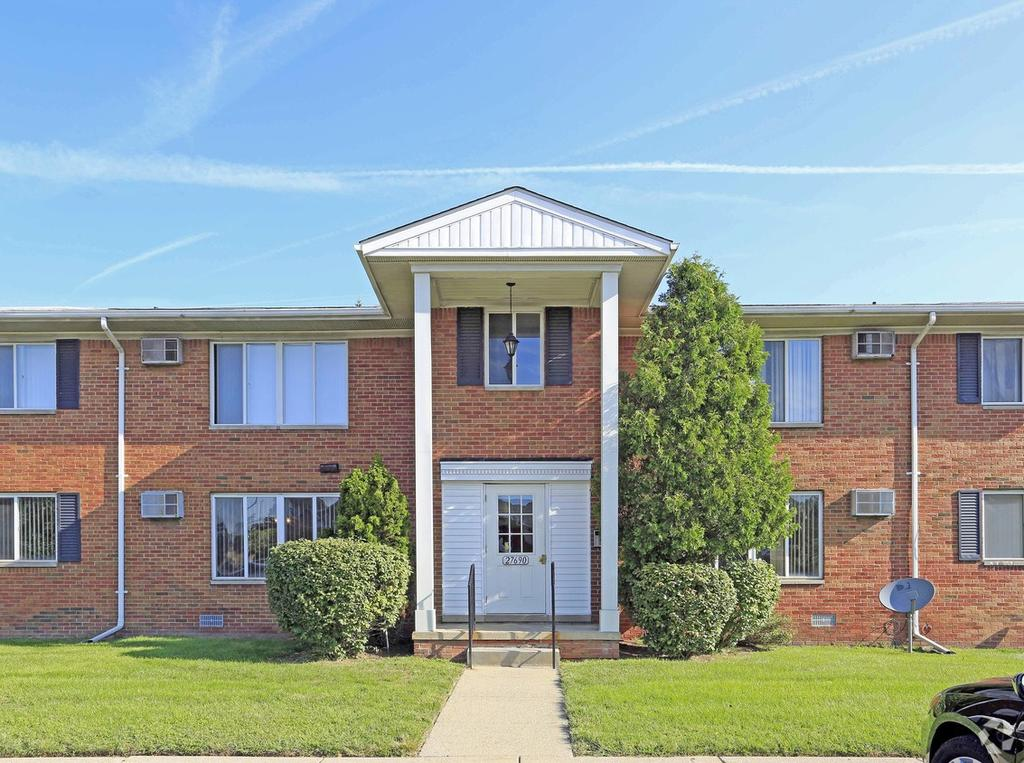 madison heights Zillow has 93 homes for sale in madison heights mi view listing photos, review sales history, and use our detailed real estate filters to find the perfect place.