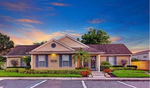 1900 Se Hillmoor Dr, Port Saint Lucie, FL 34952. Apartment For Rent