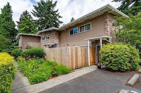 Photo of 5733 122nd Ave Se Apt 141, Bellevue, WA 98006