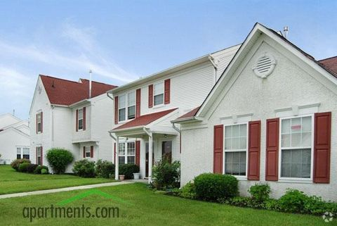 sewell nj pet friendly apartments for rent