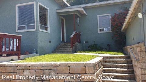 358 Taft Ave, Cayucos, CA 93430