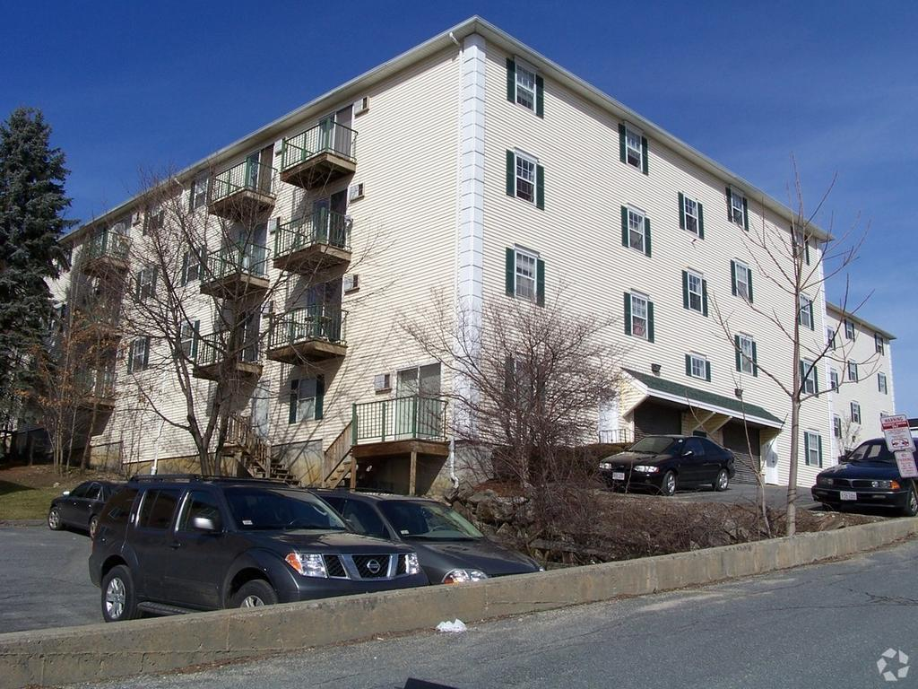 Worcester Ma Affordable Apartments For Rent Realtor Com 174