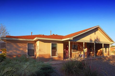 Photo of 505 Curry Ct, Anthony, NM 88021