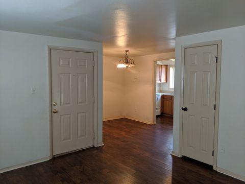 Photo of 907 Fontmore Rd Apt 1, Colorado Springs, CO 80904