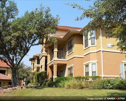 Stone Oak, San Antonio, TX Apartments for Rent - realtor.com®