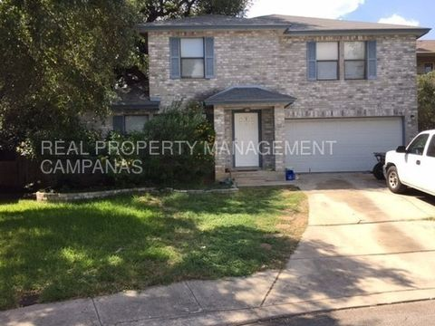 canyon oak estates san antonio tx apartments for rent