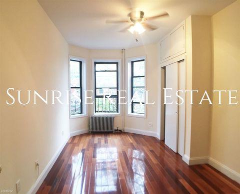 685 Degraw St Brooklyn NY 11217