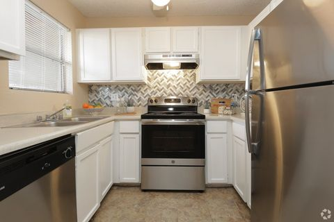 Photo of 9960 Mc Combs St, El Paso, TX 79924