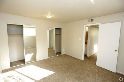 Photo of 7520 W Amherst Ave, Denver, CO 80227