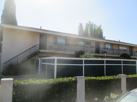 1557 W 145th St, Gardena, CA 90247