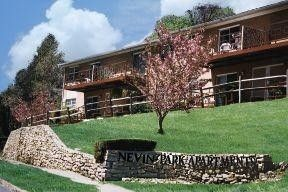 Easton Pa Apartments For Rent Realtorcom