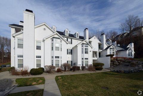 Photo of 630 Smithfield Rd, North Providence, RI 02904