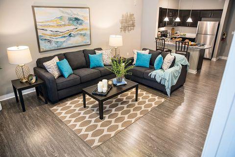 Verdant Acres Jefferson City Mo Apartments For Rent Realtor Com