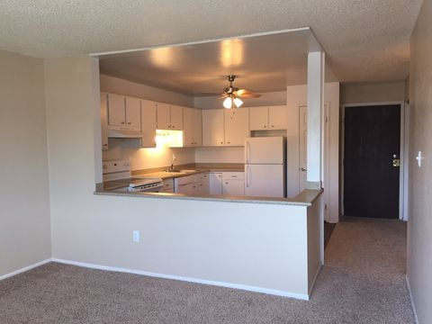 Photo of 3870 E 8th St, Casper, WY 82609