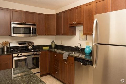 Photo of 4400 East West Hwy, Bethesda, MD 20814