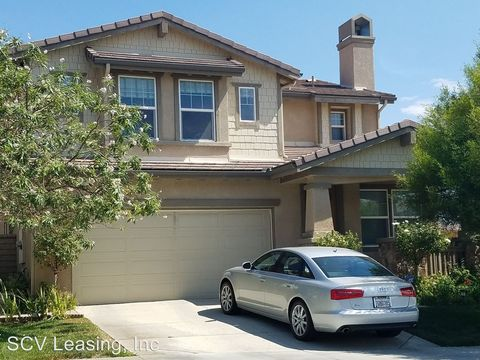 28822 Montview Ct, Valencia, CA 91354