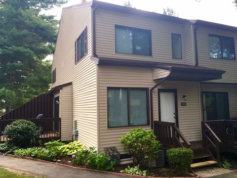 Photo of 185 Cypress Rd, Newington, CT 06111