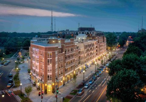 Photo of 3401 Idaho Ave Nw, Washington, DC 20016