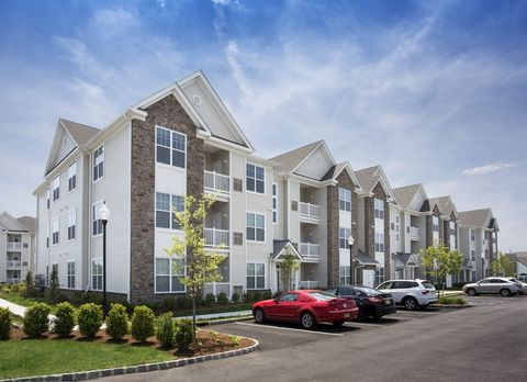 Neptune Township, NJ Apartments for Rent - realtor.com®