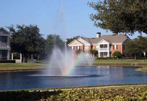 10901 Burnt Mill Rd, Jacksonville, FL 32256
