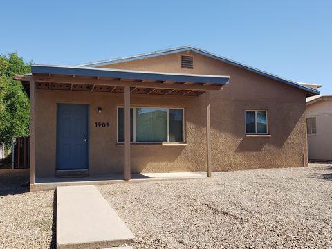 Photo of 1409 E Elm St # 1, Tucson, AZ 85719