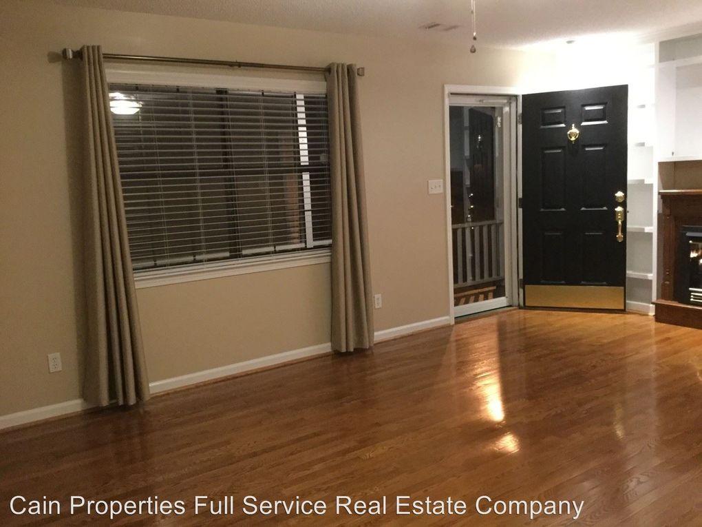 Hardwood Flooring Panies In Gainesville Ga Carpet Vidalondon