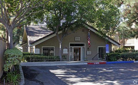 13439 Peyton Dr, Chino Hills, CA 91709