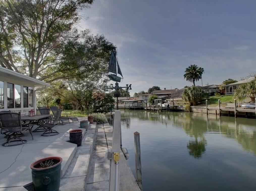 Apartments For Rent Belleair Bluffs Fl