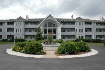 Rockford Il Apartments For Rent Realtorcom