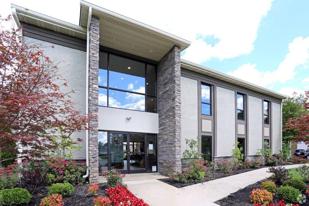 Cochrane Elementary School In Louisville KY