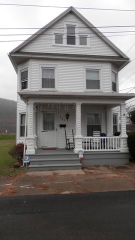 Photo of 507 W Mahoning St, Danville, PA 17821